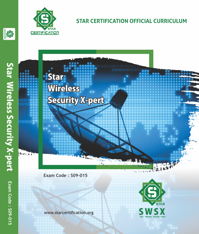 Wireless Security XPert
