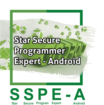 Secure Programmer Android
