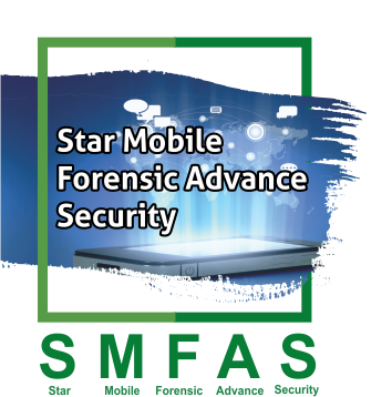 Mobile Forensic