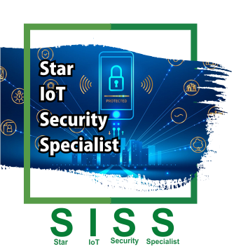 IoT Security Specialist